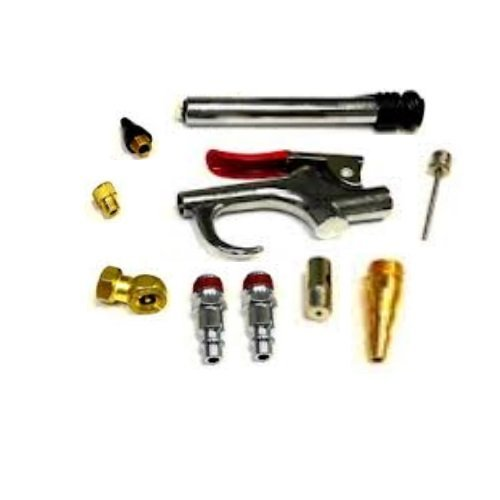 PORTER-CABLE N075781 Blow Gun Kit