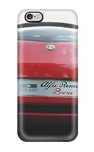 New Alfa Romeo Brera 1 Tpu Case Cover, Anti-scratch GQiFdFl1292HMKCC Phone Case For iphone 5s