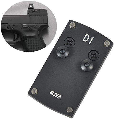 LONJN Glock 17 19