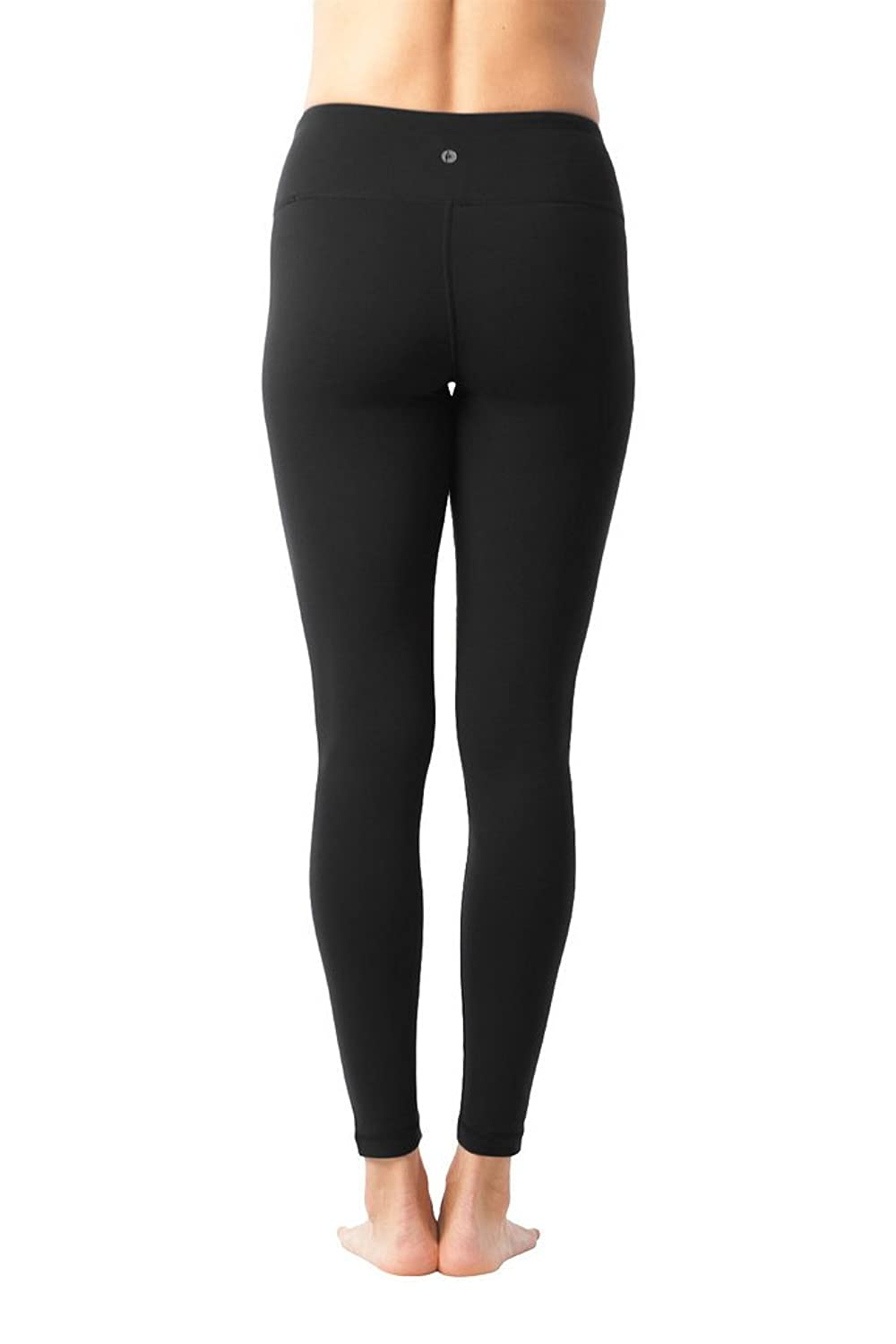 3f71e0bbb5 Mua sản phẩm 90 Degree By Reflex Womens Power Flex Yoga Pants ...