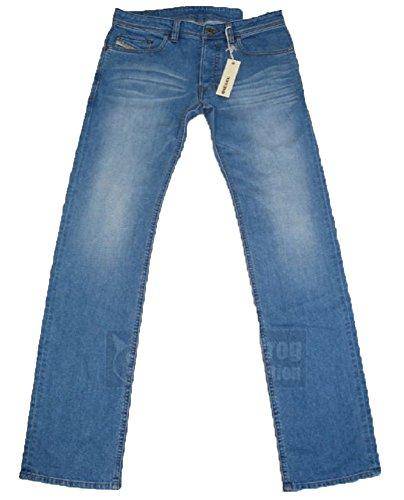Diesel Jeans Outlet - 1