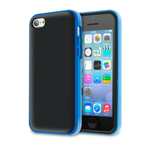 roocase-iphone-5s-5-case-hype-hybrid-dual-layer-cover-blue