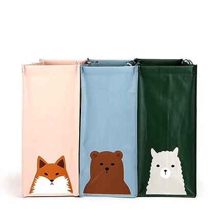 Amazon.com: Dailylike - Bolsas de almacenamiento multiusos ...