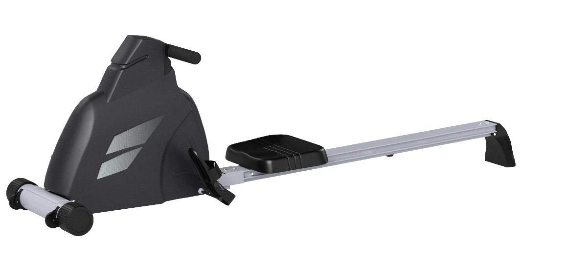 Velocity Exercise Magnetic Rower, Black by velocityexercise (Image #7)