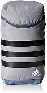 Adidas 3-Stripes Shoe Bag
