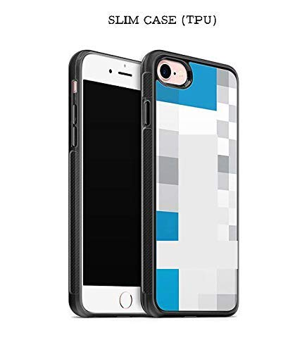 Inspired by Doctor Who Tardis iPhone X Case iPhone XR Case iPhone 7 plus 8 plus iPhone Xs Max Case iPhone Xs Case Police Box Dr Who M241