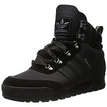 adidas Originals Men's Jake Boot 2.0 Skateboarding Shoe