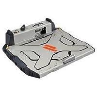 Panasonic Havis Bundled Kit Includes Havis Toughbook Certified Vehicle Docking Station (du