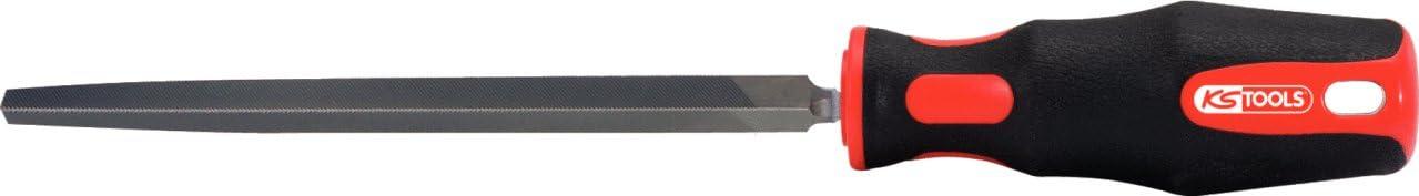 form C Tri-bastard file cut1 250mm