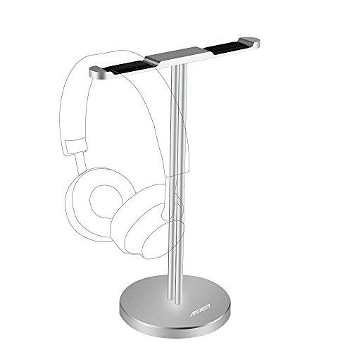 Headphone ARCHEER Universal Aluminum Headphones