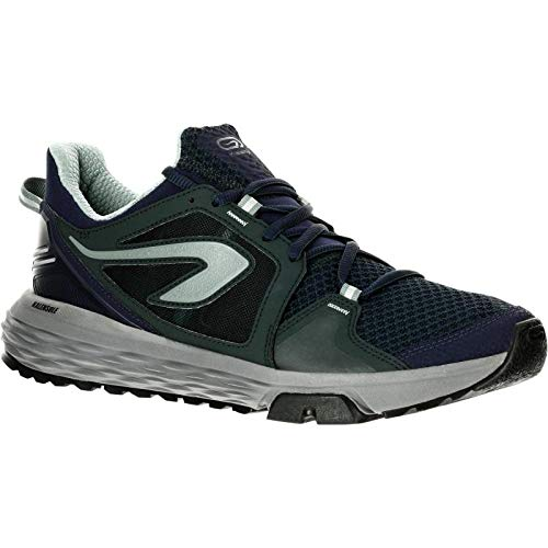 Buy Kalenji Run Comfort Grip Men's