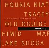 Crossing, Olu Oguibe and Okwui Enwezor, 1889195243