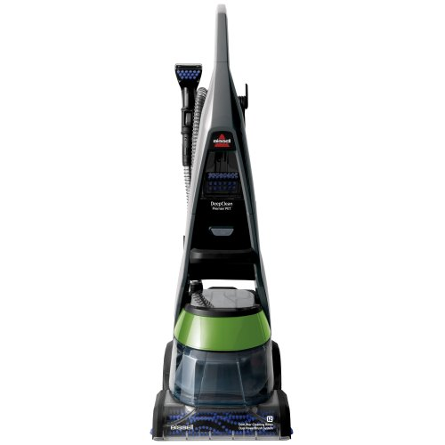 BISSELL DeepClean Premier Pet Carpet Cleaner, 17N4 (Bissel 17n4 compare prices)