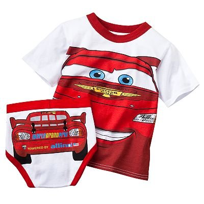 Image Unavailable. Image not available for. Color  Disney-Pixar Cars 2 Lightning  McQueen ... 81c117d8c