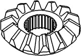 New Differential Bevel Gear T29394 Fits JD 3300, 210C