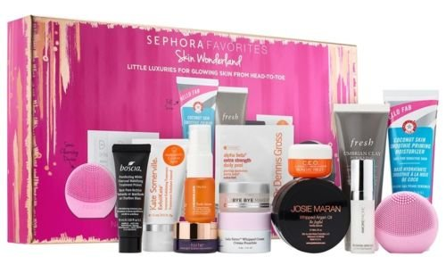 Sephora Skin Care Products - 5