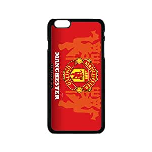 Cool-Benz MANCHESTER UNITED premier soccer Phone case for iphone 6
