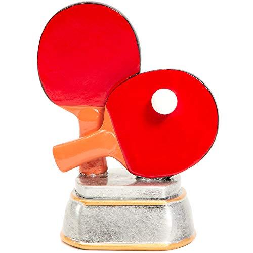 Juvale Award Trophies