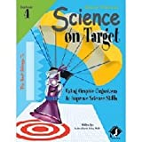 Science on Target for Grade 4, Student Workbook, Andrea Karch Balas, 1592303307