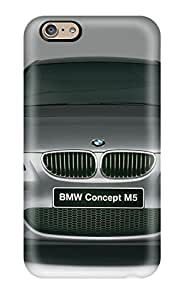 Fashion Protective Bmw M5 26 Case Cover For Iphone 6