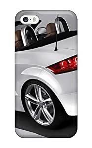 Excellent Design Vehicles Car Case Cover For Iphone 5/5s