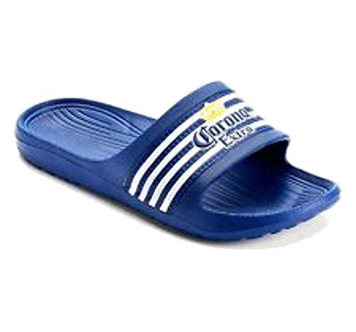corona-slide-sandals-size-10-11