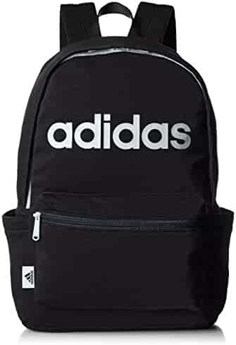 a8e6cf94695a Shopping CUBEVERRE - bago or adidas - Backpacks & Bags - Camping ...