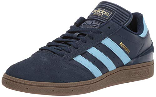Image of adidas Originals Men's Busenitz Sneaker