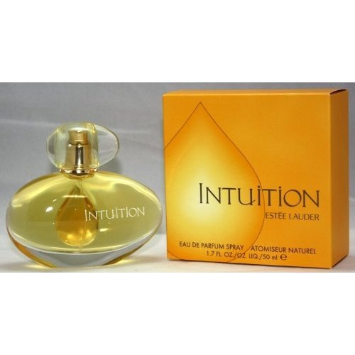 Intuition Estee Lauder 1.7 Edp For Woman