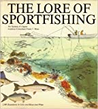 Lore of Sportfishing, K. Lo and Outlet Book Company Staff, 0517087863