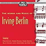 The Words and Music of Irving Berlin: From the 30s & 40s