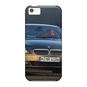 New Fashionable Holety KtB3621ench Cover Case Specially Made For Iphone 5c(bmw 645ci 2004)