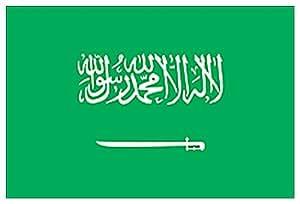 MIB–Arabia Saudí