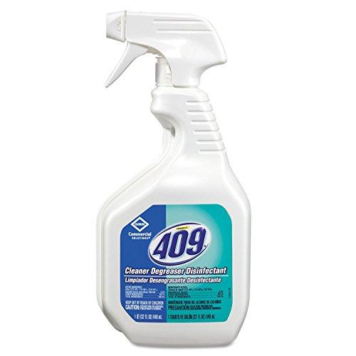 (Formula 409 32 Oz. Cleaner Degreaser/Disinfectant (Case of 12))