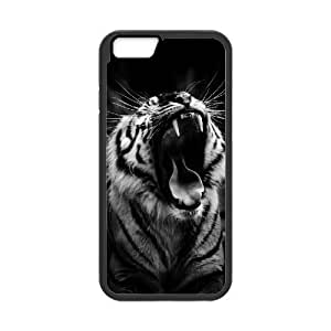 LaiMc Customized Cell Phone Case Cover for iphone 4 4s