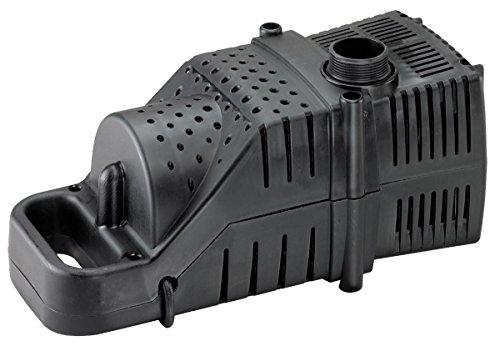(ProLine by Pondmaster 02683 6000 GPH ProLine Hy-Drive Pump)
