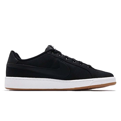 39 Court 39 Royale Canvas 39 Royale Canvas Court Canvas Court Royale Court A6xBqSZ