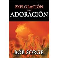 Exploracion de La Adoracion