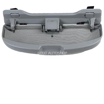 1a84714799d Amazon.com  Sunglass Holder for BMW E60 E61 E82 E84 E88 E90 E91 E92 E93  E84  Automotive