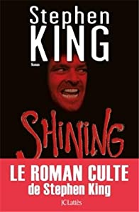 vignette de 'Shining (Stephen King)'