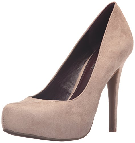 bcbgeneration-womens-bg-parade-platform-pump-pumice-7-m-us