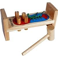 Little Genius Cobbler Bench