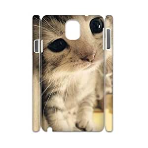 Adorable DIY 3D Case Cover for Samsung Galaxy Note 3 N9000 LMc-77951 at LaiMc