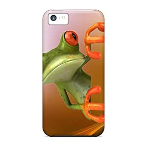 Cases Covers / Fashionable Cases For Iphone - 5c,gift For Boy Friend