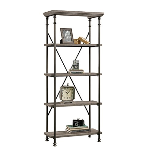 etagere bookcase. Black Bedroom Furniture Sets. Home Design Ideas