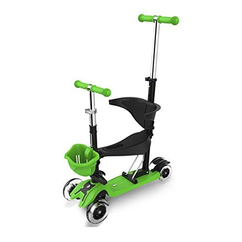 1St Years Umbrella Stroller - 7
