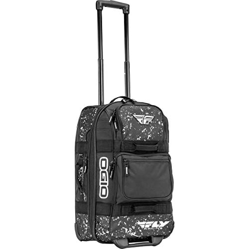 Fly Racing 2019 OGIO Layover - Pack Fly Racing Flight