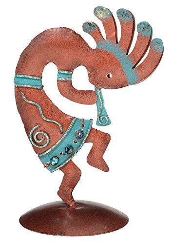 - Regal Art & Gift Kokopelli Decor