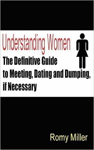 Dating dumping noen