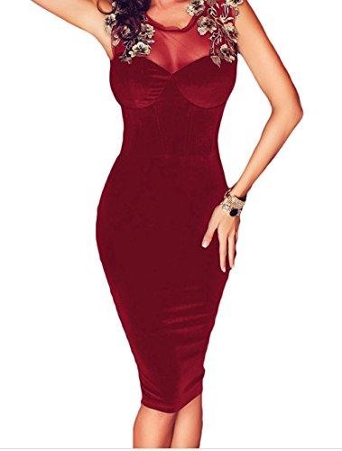 issa dress china - 7